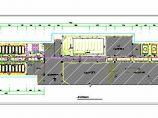 [四川]某五层科研办公楼装饰电气施工图纸(多安装大样含给排水)图片1
