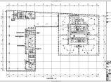 【天津】二十六层大型办公楼电气设计施工图图片2