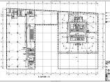 【天津】二十六层大型办公楼电气设计施工图图片3