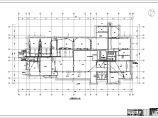 国内某海关综合办公楼电气设计图片2