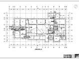 国内某海关综合办公楼电气设计图片3