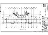 [安徽]高速时代城10套建筑给排水及消防设计施工图图片1