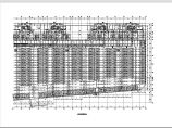 [浙江]某117789�O六层办公楼地下室给排水设计图纸图片1