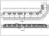 [沈阳]某34层住宅小区给排水图纸图片3
