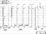 [江苏]十一层住宅小区给排水施工图纸图片3