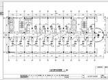 [浙江]办公楼VRV舒适性中央空调系统设计施工图图片3