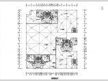 北方大型61365.03�O一类综合楼生活给水、污废水、雨水系统设计图片1