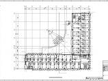 [上海]20000�O九层研发中心舒适性空调及通风设计施工图图片3