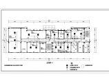 2967�O多层办公楼空调通风系统设计施工图图片3