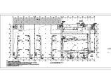 车间厂房净化及舒适性空调系统设计施工图(含空压制氮系统)图片2