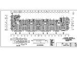 [昌吉]某六层住宅小区给排水图纸图片3