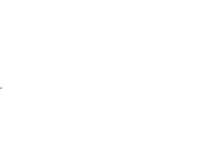 深圳某半导体洁净厂房空调图纸(含设计说明)图片3