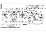 [广东]住宅小区给排水施工图(含设计说明)图片3