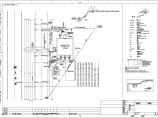 某大型化工厂污染水收集系统中提升泵站系统图图片1