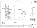 某大型化工厂污染水收集系统中提升泵站系统图图片3