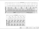 某棉纺针织厂厂房电气图纸图片3