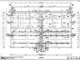 [新疆]3万吨排水改扩建工程污水处理厂项目全套工艺图纸(AAO工艺顶级设计院)图片2