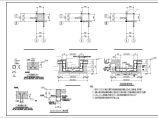 别墅新增加电梯加固结构设计图图片2