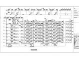 [江苏]110418�O八层商业楼舒适性中央空调系统设计施工图图片3