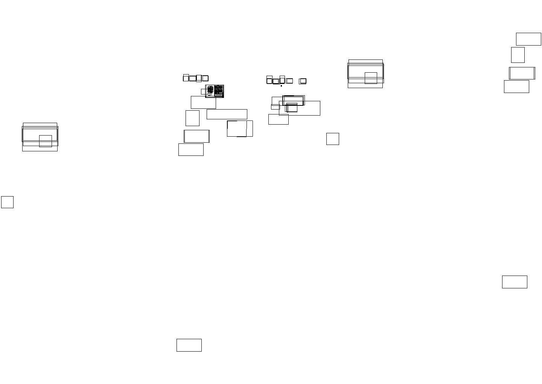 某C型别墅结构设计图图片3