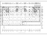12层住宅8项电气设计内容施工图(包括宽带网系统、可视对讲系统)图片3