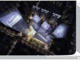 [广东]超高层商业综合体建筑设计方案文本图片1