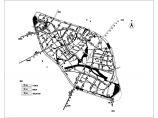 某市政道路给排水管道工程设计套图图片3