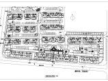【江苏】某小区综合管线图纸,含设计说明图片2