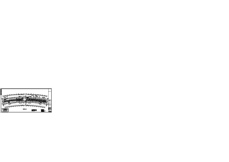 某综合办公楼空调设计图(共5张图纸)图片3