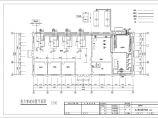 供热锅炉房施工图(共7张)图片3