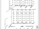 某六层综合楼采暖设计施工图图片2