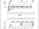 某六层综合楼采暖设计施工图图片3