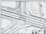 深圳市某路燃气工程专业图纸图片3