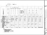 10KV高低压配电系统图图片2