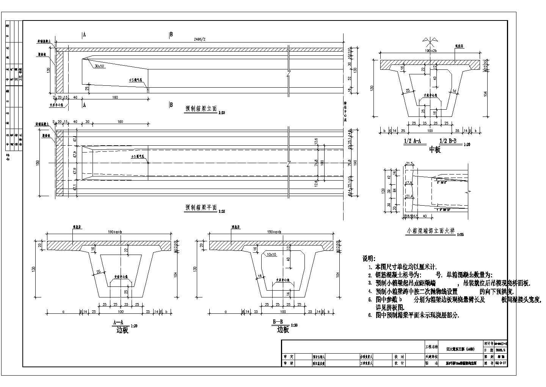 {process template fail}�D片2