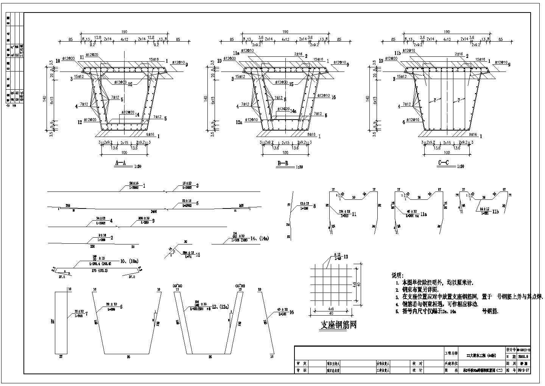{process template fail}�D片3