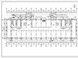 配电系统图,照明,插座,系统图图片1