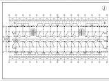 配电系统图,照明,插座,系统图图片3