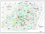 小区景观绿化设计图(共73个文件)图片2