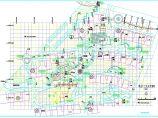 小区景观绿化设计图(共73个文件)图片3