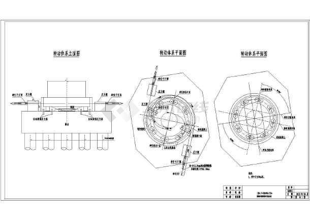点击查看[浙江]上跨铁路54+100+54m转体刚构连续梁施工方案及计算书265页(附CAD图)第1张大图