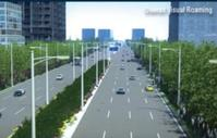 BIM解决方案助力京津中关村科技城走向智慧运维