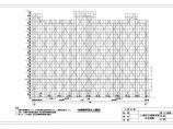 脚手架CAD施工图(包含5套资料打包)图片2