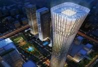 全国10大BIM地标建筑
