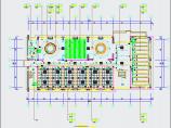 某市科研综合办公楼电气设计图图片2