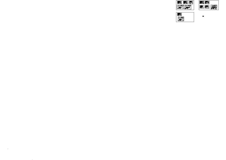 星级大酒店空调系统cad施工设计图(共12张图)图片1