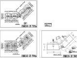 某七层西南医院电气施工图(含3张图纸)图片1