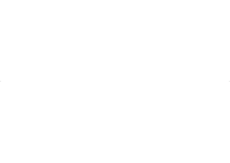 非常全面的旭日海湾中庭景观CAD设计图(含剖面图,立面图,平面图)图片1