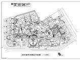 加洲花园小区规划图图片1