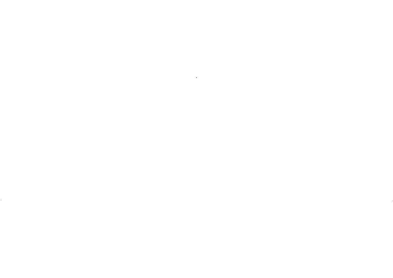 商业地下锅炉空调通风排烟系统暖通施工图(内设燃气锅炉及热交换器)图片1
